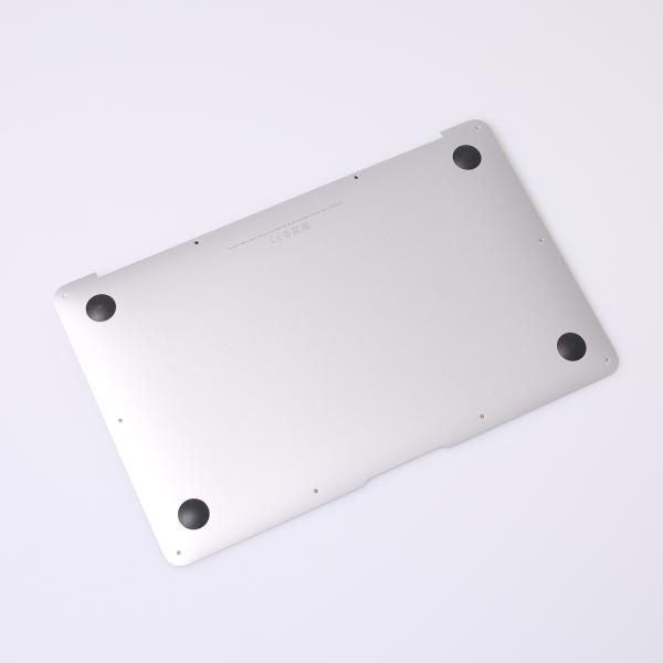 Gehäusedeckel für MacBook Air 11 Zoll A1465 2012 - 2015 Grade B Front
