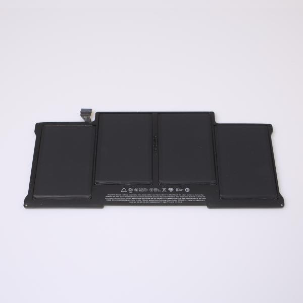 Akku für MacBook Air 13 Zoll A1466 2013 - 2015 Grade A Front