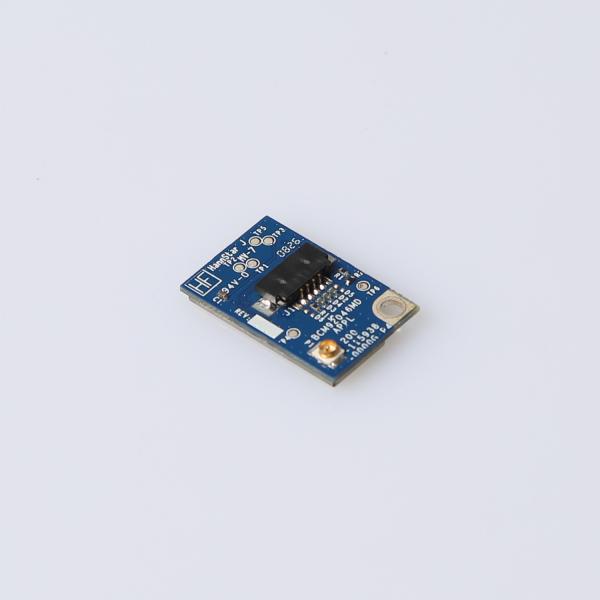 Bluetooth Board für MacBook, MacBook Pro und iMac