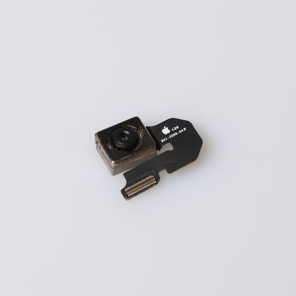 Hauptkamera Modul inkl. Flexkabel für iPhone 6 Plus A1524