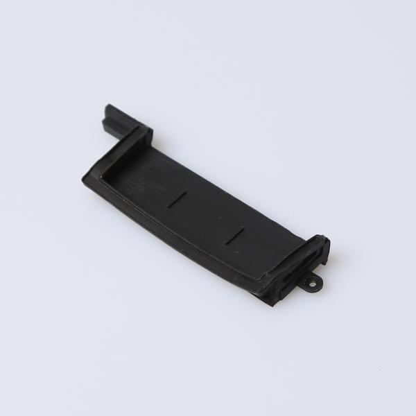 Lüfterdichtung rechts für MacBook Pro 15 Zoll Retina A1398 2012 - 2015