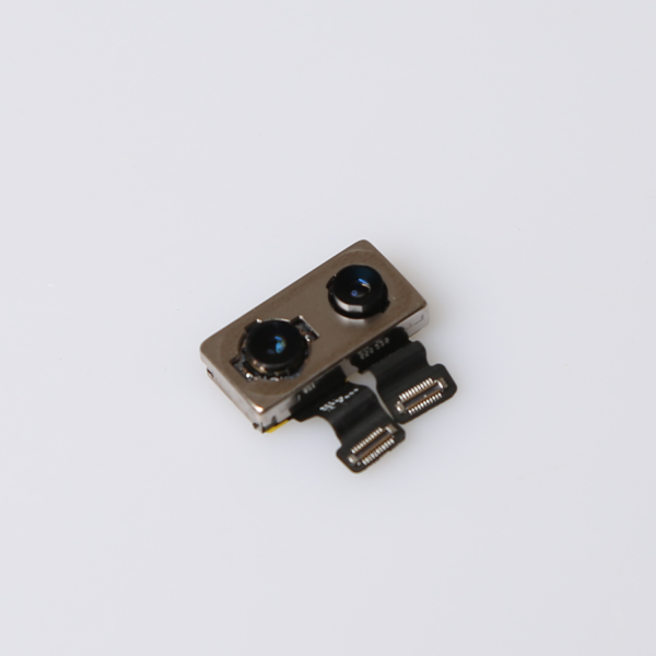 Dual Hauptkamera Modul inkl. Flexkabel für iPhone 7 Plus A1784