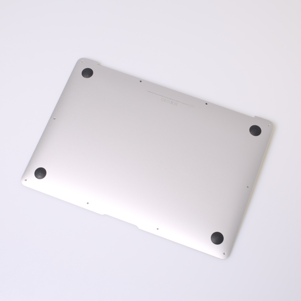 Gehäusedeckel für MacBook Air 13 Zoll A1369 A1466 2010 - 2015 Grade A Front