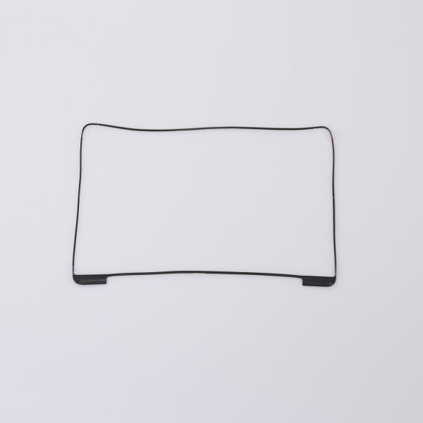 Displaydichtung für MacBook Pro 13 Zoll Retina A1425 A1502 2012 - 2015 Front