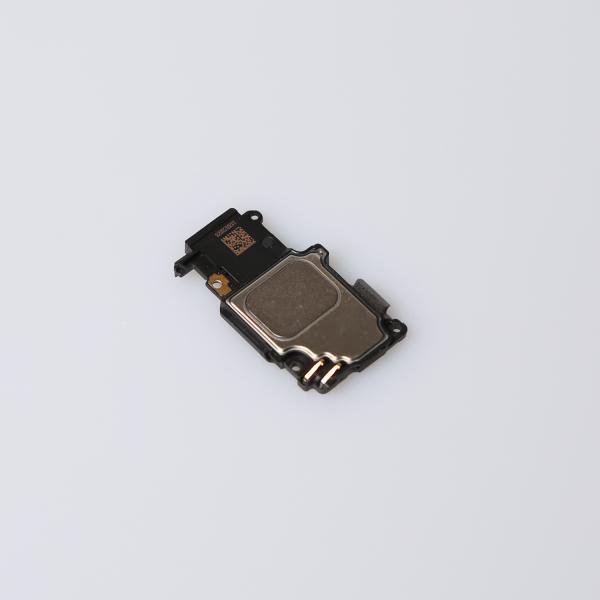 Lautsprecher für iPhone 6s A1688