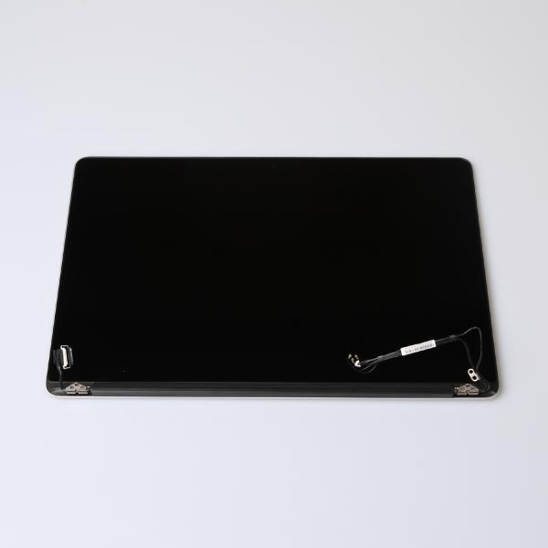 Komplettes Display für MacBook Pro 15 Zoll Retina A1398 2012 - 2013 Grade B Front