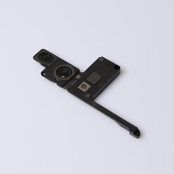 Linker Lautsprecher für MacBook Pro 15 Zoll Retina A1398 2013 - 2015