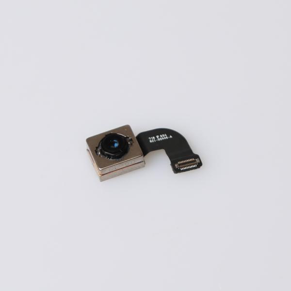 Hauptkamera Modul inkl. Flexkabel für iPhone 7 A1778