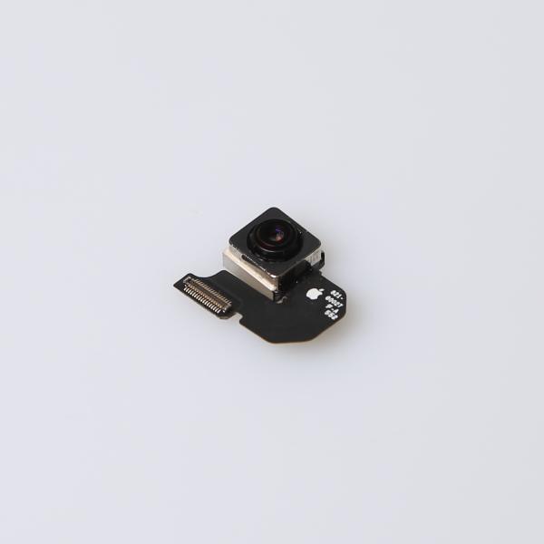 Hauptkamera Modul inkl. Flexkabel für iPhone 6s A1688