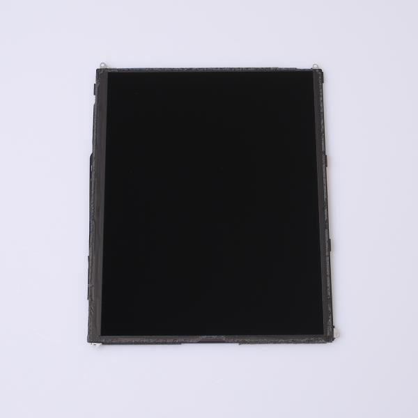 LCD Display für iPad 3 und iPad 4 Front