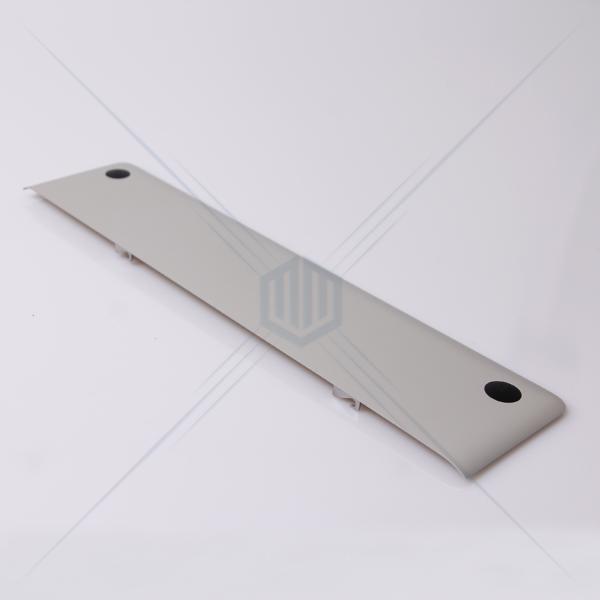 Kleiner Gehäusedeckel für MacBook Pro 15 Zoll A1286 2008 Grade A+