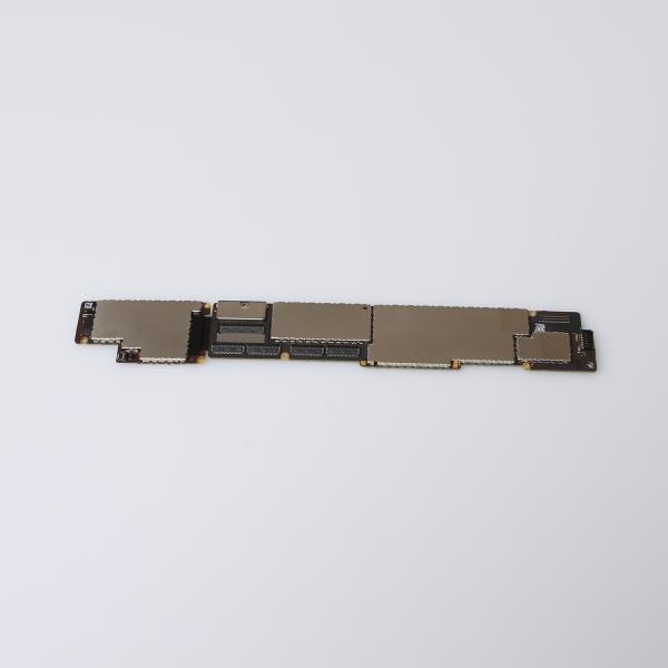 Logicboard 1,0 GHz A5 für iPad 3 16GB WiFi + Cellular Front