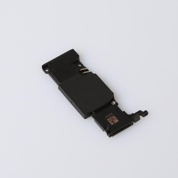 Lautsprecher für iPhone 6s Plus A1687