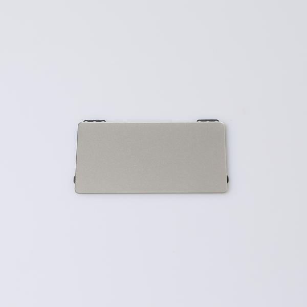 TrackPad für MacBook Air 11 Zoll A1465 2013 - 2015