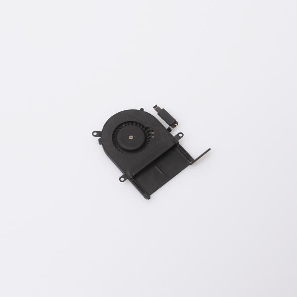 Sunon Lüfter Links für MacBook Pro 13 Zoll Retina A1425 2012 - 2013 Front