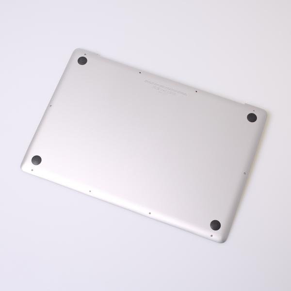 Gehäusedeckel für MacBook Pro 15 Zoll A1286 2012 Grade C Front