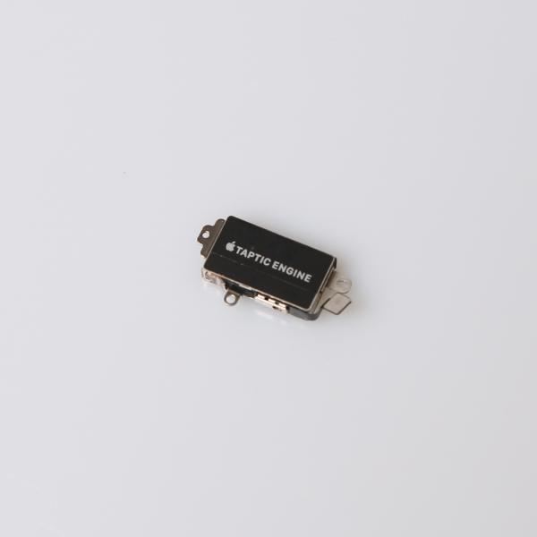 Vibrationsmotor Taptic Engine für iPhone 11 Pro Max A2218
