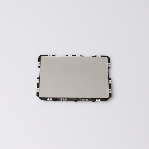 TrackPad für MacBook Pro 13 Zoll Retina A1502 2015 Front