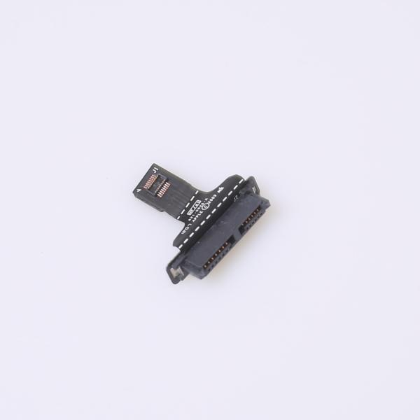 Laufwerk Flexkabel für MacBook Pro 15 ZollA1286 2009 - 2012