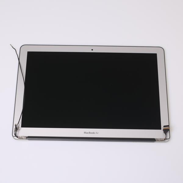 Komplettes Display für MacBook Air 13 Zoll A1369 2010 2011 Grade B Front
