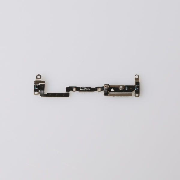WiFi Antenne für iPhone X A1901