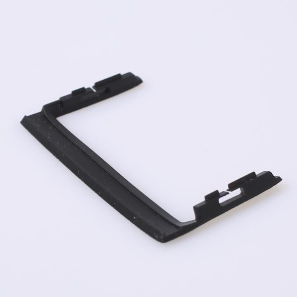 Lüfterdichtung für MacBook Pro 13 Zoll Retina A1502 2013 - 2015