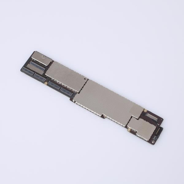 Logicboard 1,4 GHz A6 für iPad 4 32GB WiFi Front