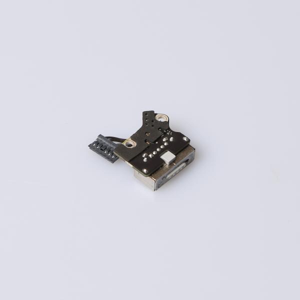 MagSafe Netzanschluss Buchse für MacBook Pro 15 Zoll Retina A1398 2012 - 2015