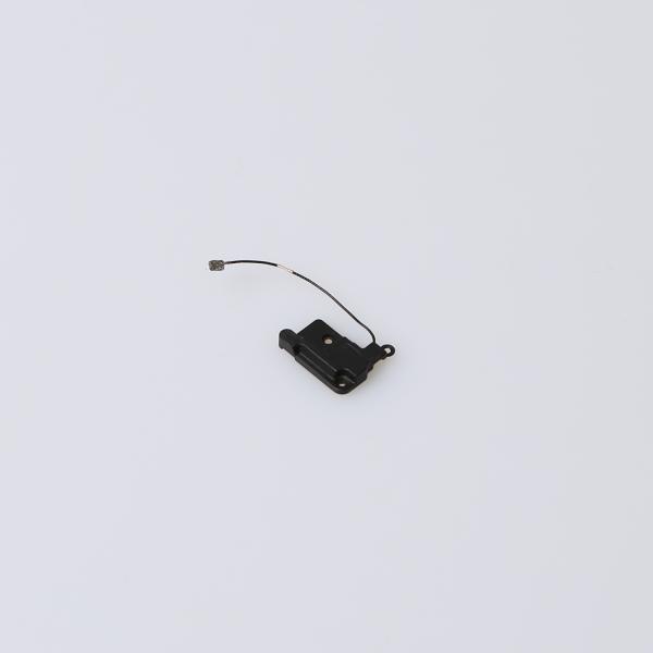 WiFi Antenne für iPhone 6 Plus A1524
