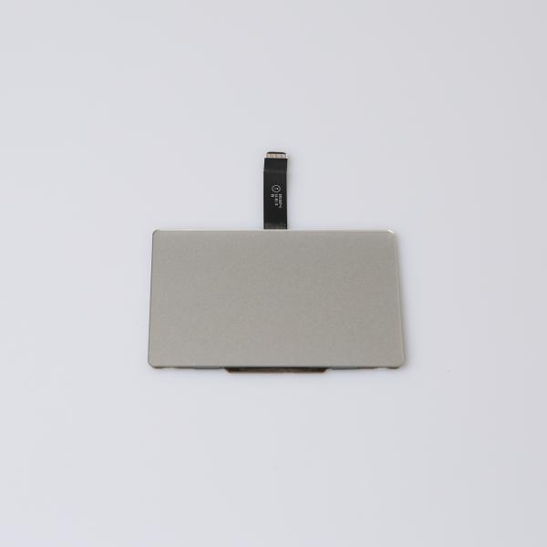 TrackPad inkl. Kabel für MacBook Pro 13 Zoll Retina A1502 2013 - 2014