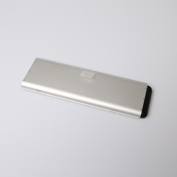 Akku für MacBook Pro 15 Zoll A1286 2008 Grade B Front