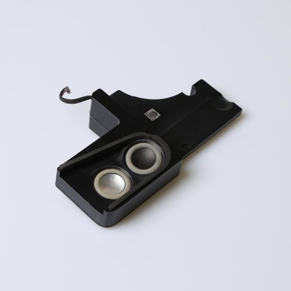 Rechter Lautsprecher für iMac 24 Zoll A1225 2007 - 2009