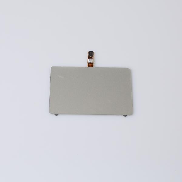 TrackPad inkl. Kabel für MacBook Pro 13 Zoll A1278 2008