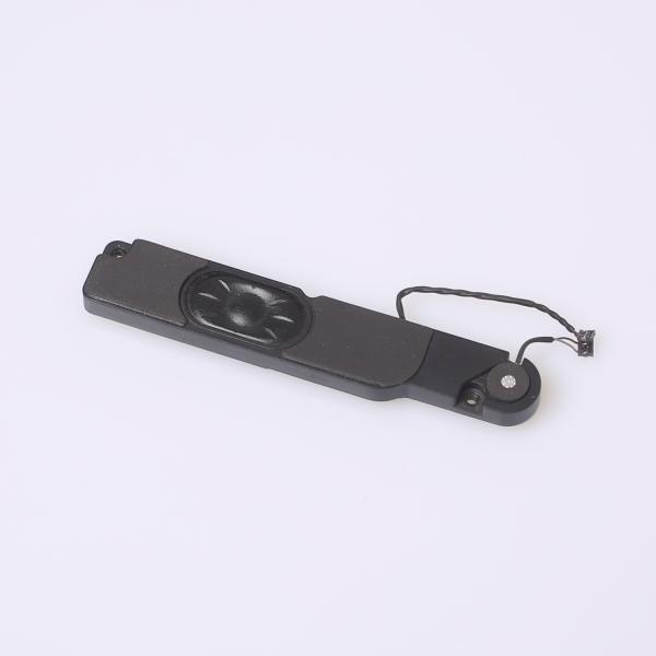 Linker Lautsprecher für MacBook Pro 15 Zoll A1286 2011 - 2012