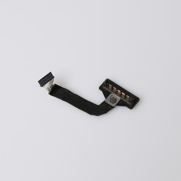 Batterie Connector Flexkabel für MacBook Pro 13 Zoll A1278 2008