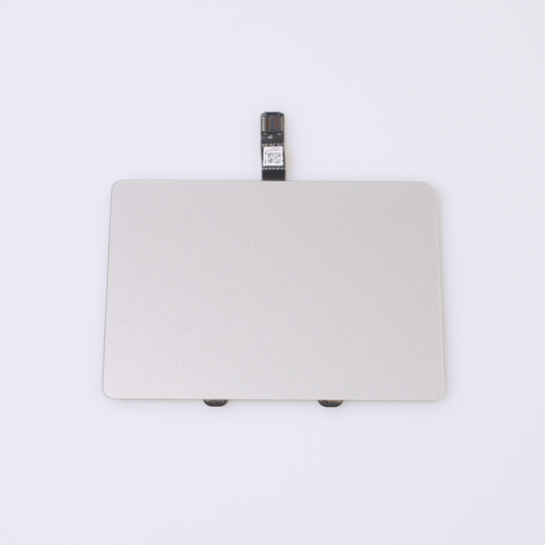 TrackPad inkl. Kabel für MacBook Pro 13 Zoll A1278 2009 - 2012 Front