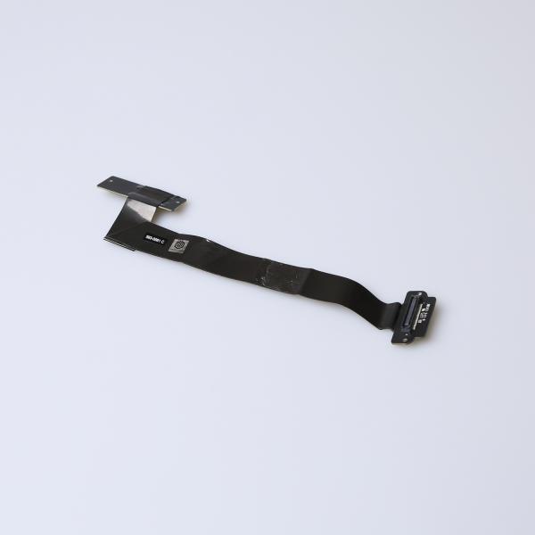 Laufwerk Flexkabel für iMac 24 Zoll A1225 2007