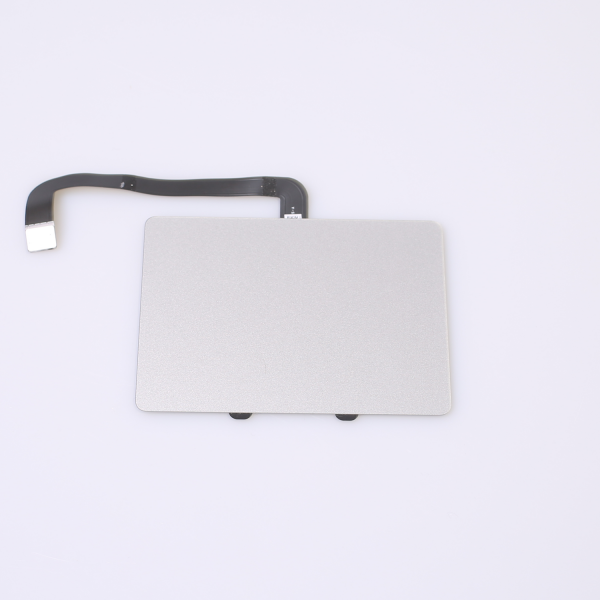 TrackPad inkl. Kabel für MacBook Pro 15 Zoll A1286 2009 - 2012 Front