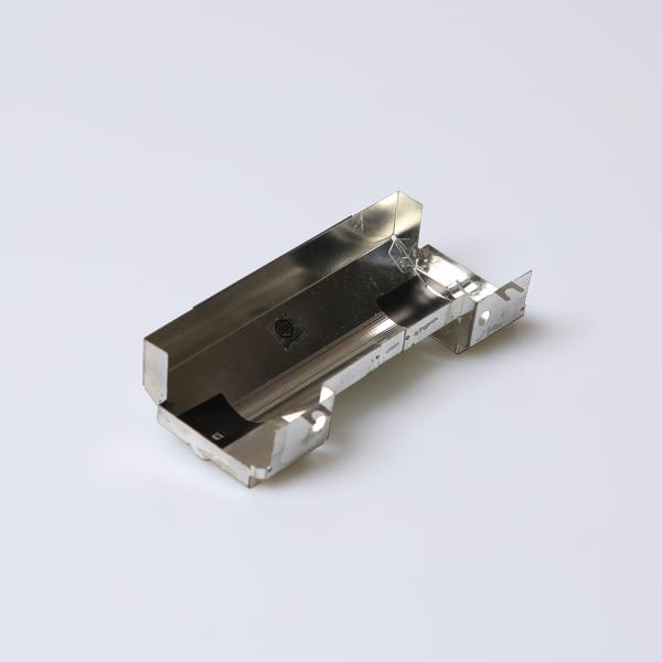 Scharnier Mechanismus Cover Blech für iMac 24 Zoll A1225 2007