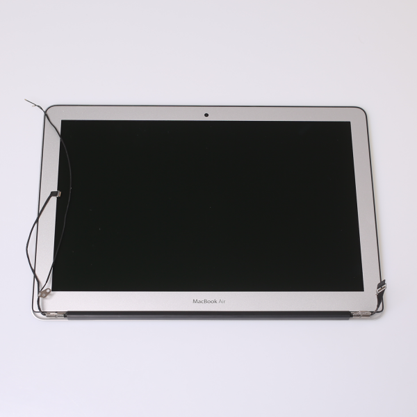 Komplettes Display für MacBook Air 13 Zoll A1466 2013 - 2015 Grade A Front