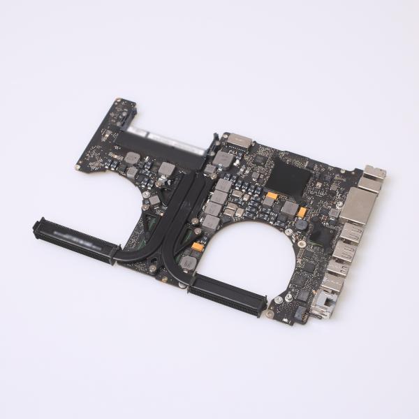 Logicboard 2,0 GHz i7 Core für MacBook Pro 15 Zoll A1286 2011 Front