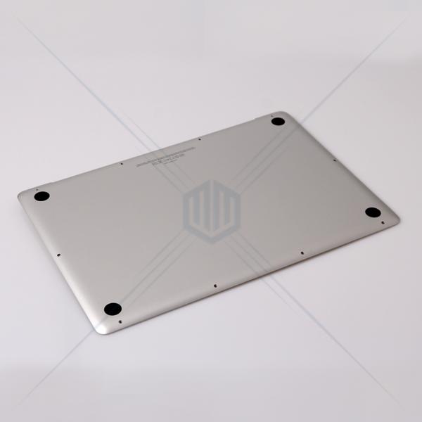 Gehäusedeckel für MacBook Pro 15 Zoll A1286 2009 - 2010 Grade A+ Front