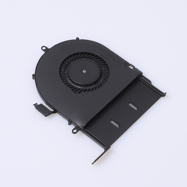 Sunon Lüfter für MacBook Pro 13 Zoll Retina A1502 2013 - 2015 Front