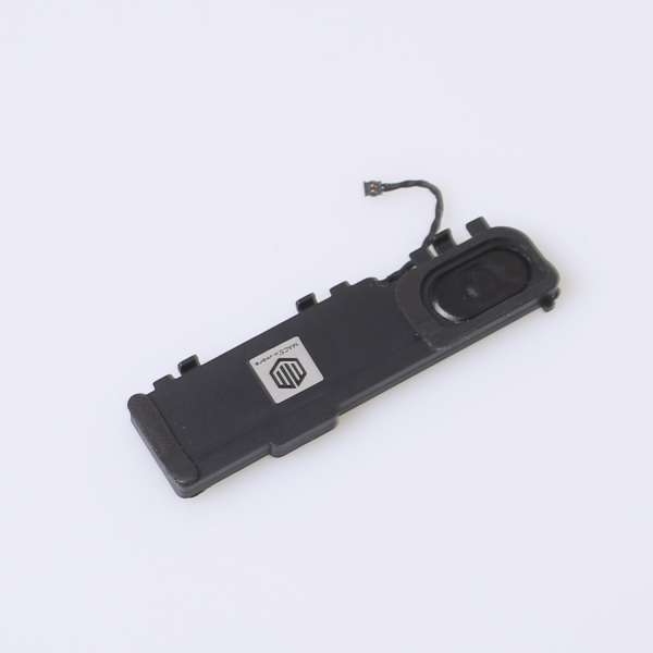 Linker Lautsprecher für MacBook Pro 13 Zoll A1278 2008