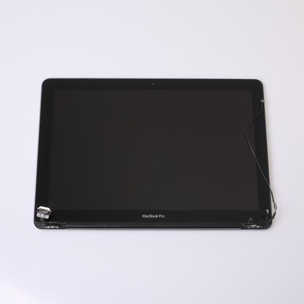 Komplettes Display für MacBook Pro 13 Zoll A1278 2012 Grade A Front