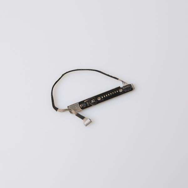 Batterie Indikator für MacBook Pro 13 Zoll A1278 2008