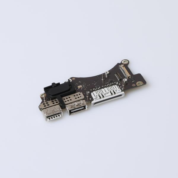 USB HDMI SD Board für MacBook Pro 15 Zoll Retina A1398 2015 Front