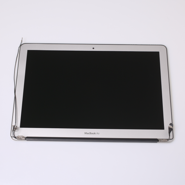 Komplettes Display für MacBook Air 13 Zoll A1466 2012 Grade B Front
