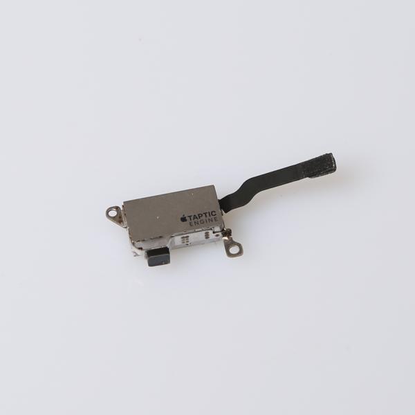 Vibrationsmotor Taptic Engine für iPhone 6s Plus A1687