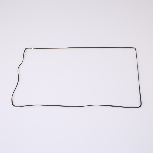 Displaydichtung für MacBook Air 13 Zoll A1369 A1466 2010 - 2015
